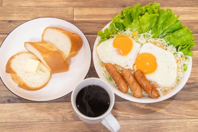 食事のイメージ画像